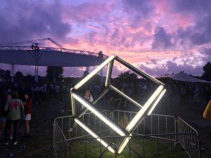 Strafwerk Festival 2019