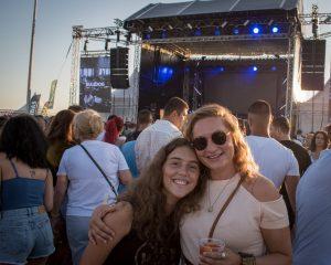 vrienden spice music festival 2021