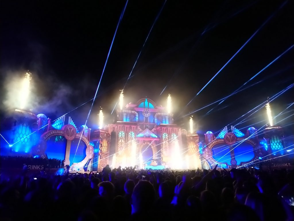 7th Sunday festival 2019 mainstage