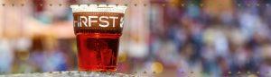 HRFST festival | Festivallovers Tip