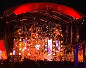 ASM Festival 2019