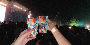 Summer Daze Festival