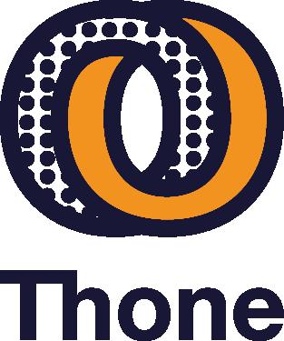 Thone-oordoppen-voor-gehoorbescherming