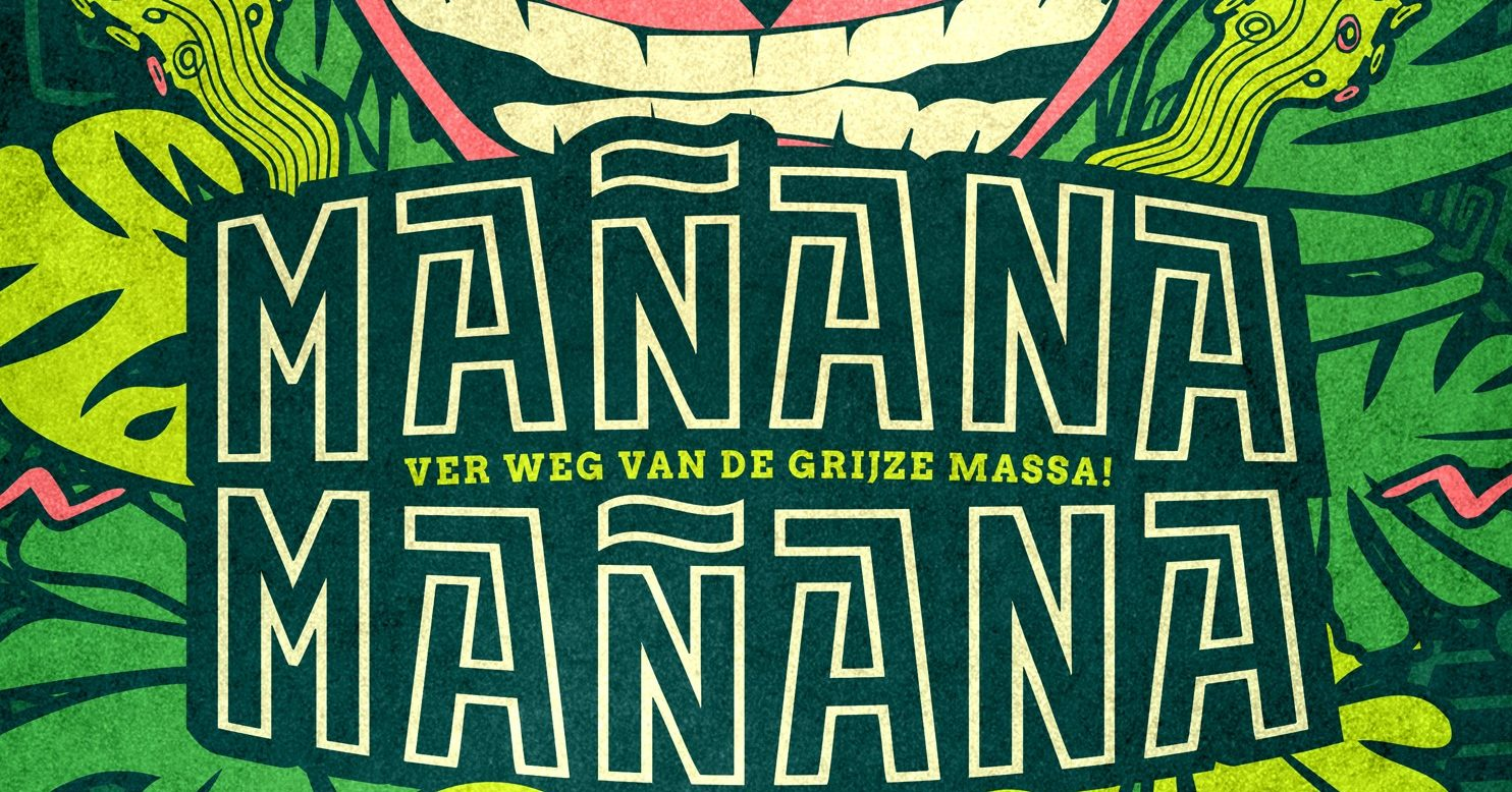 Manana Manana Festival