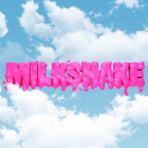 Milkshake Festival 2021