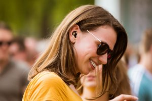 gehoorbescherming-op-festivals