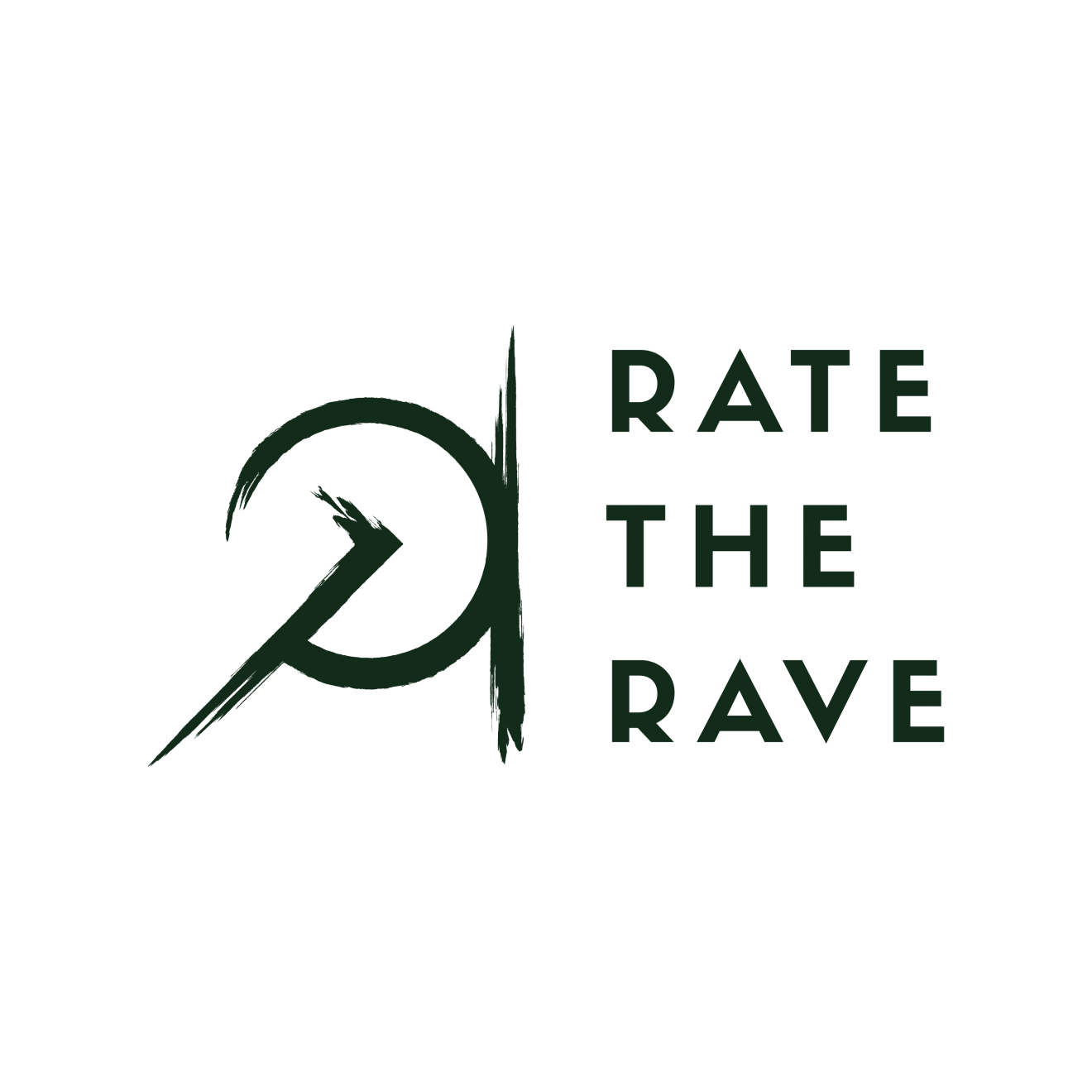 RATE THE RAVE