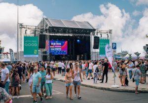 spice music festival 2021