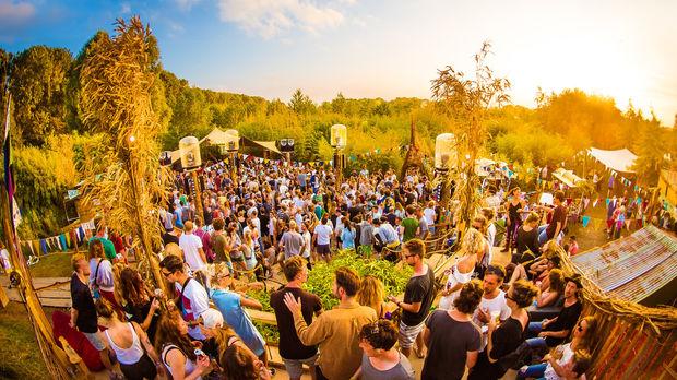 Wildenburg festival.leukste festival tips 2019 deel 3