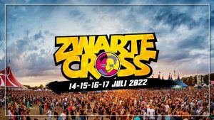 Zwarte Cross 2022