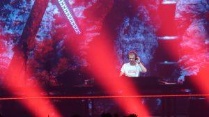 a state of trance ASOT 900 2019 Utrecht Netherlands Armin van Buuren
