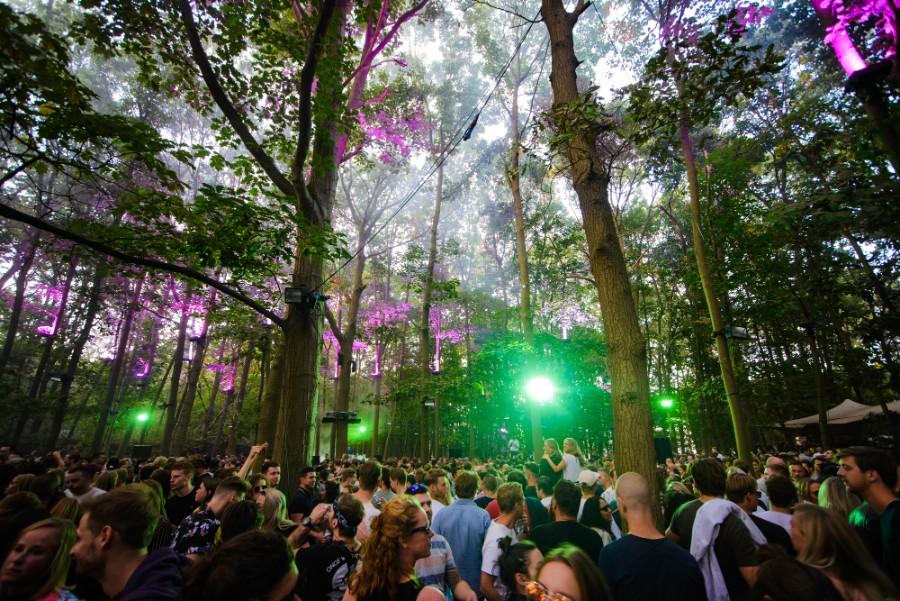 draaimolenfestival 2018.leukste festival tips 2019